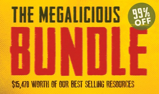 megalicious-bundle