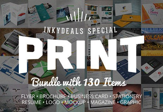 the-ultimate-print-templates-bundle-preview