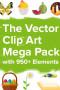 vector-clip-art-mega-pack-preview