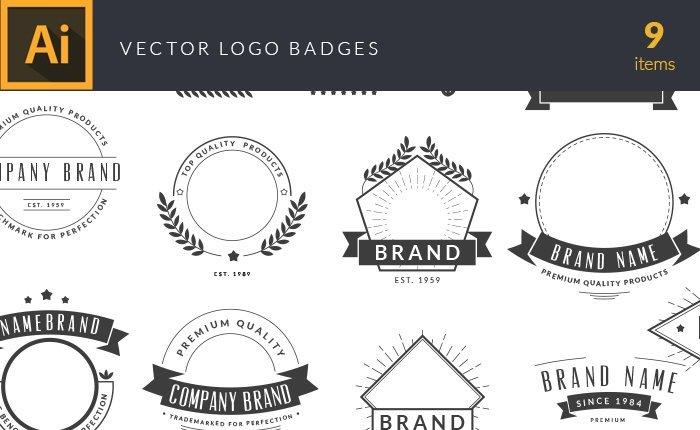vector-logo-badges-small