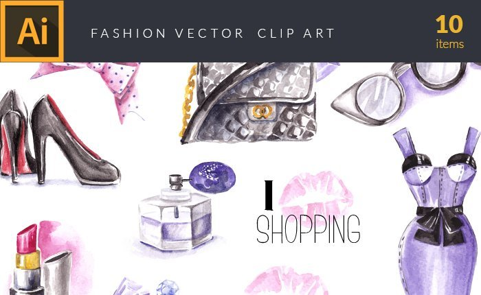 vector-watercolor-fashion-small