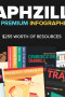 InkyDeals-InfographZilla-2-Super-Premium-Infographics-Set-preview