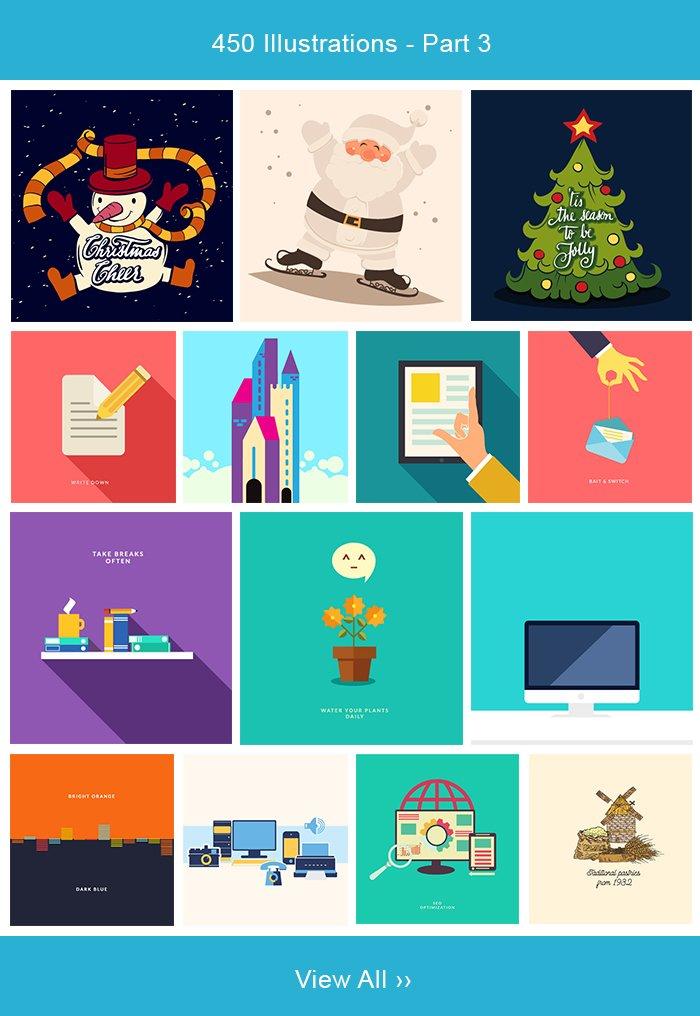 InkyIllustrations_23.09_SMAL_PART3