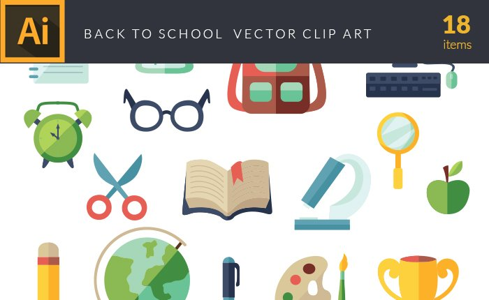back-to-school-small