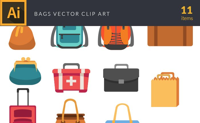 bags-small