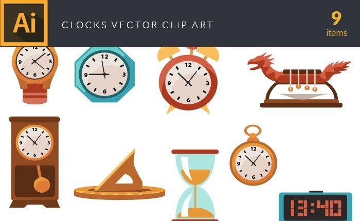 clocks-small