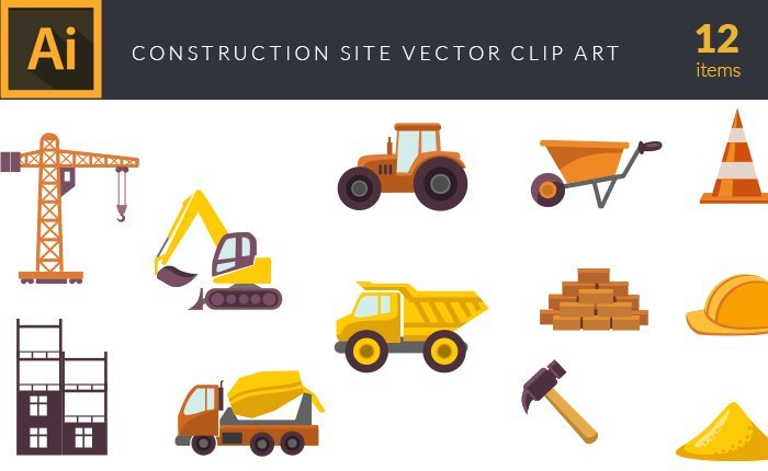 construction-site-small