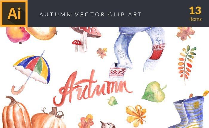design-tnt-vector-watercolor-autumn-small