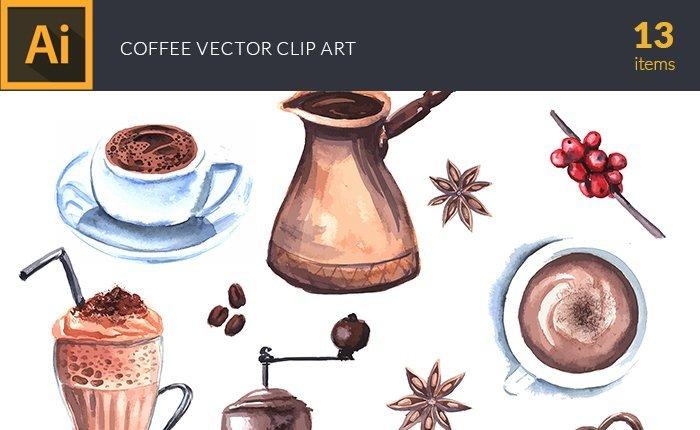 design-tnt-vector-watercolor-coffee-small