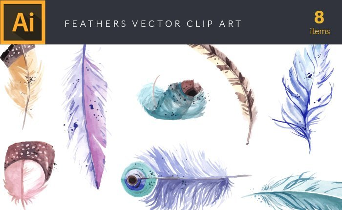 design-tnt-vector-watercolor-feathers-small