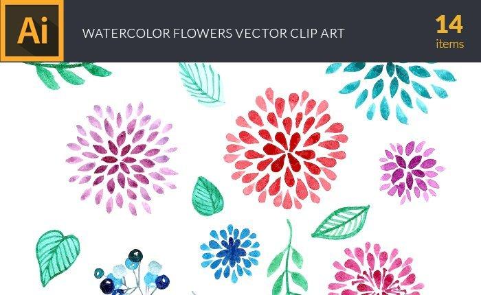 design-tnt-vector-watercolor-flowers-1-small