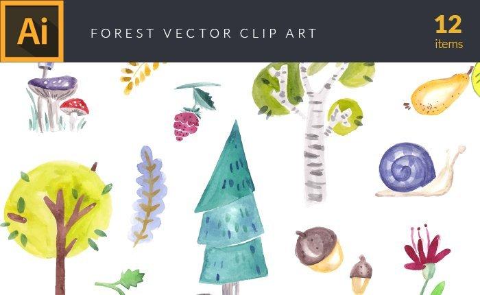 design-tnt-vector-watercolor-forest-small
