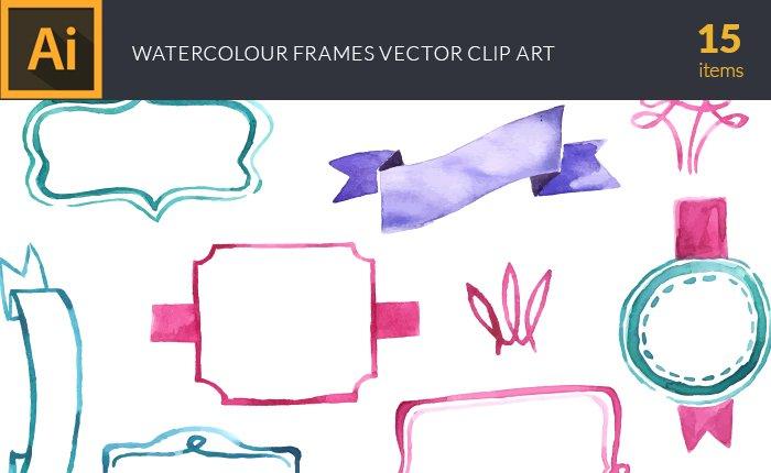 design-tnt-vector-watercolor-frames-small