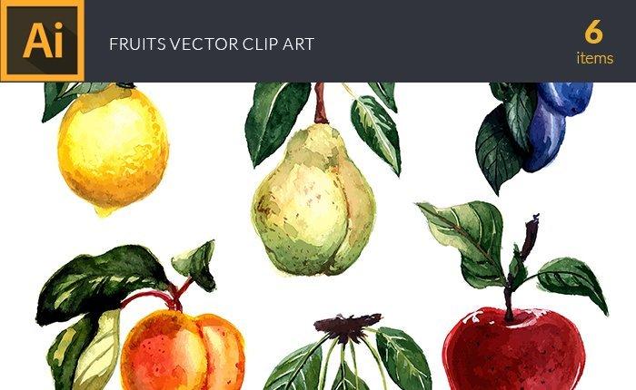 design-tnt-vector-watercolor-fruits-small