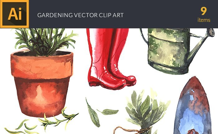 design-tnt-vector-watercolor-gardening-small