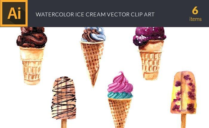 design-tnt-vector-watercolor-ice-cream-small