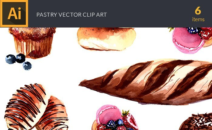 design-tnt-vector-watercolor-pastry-small