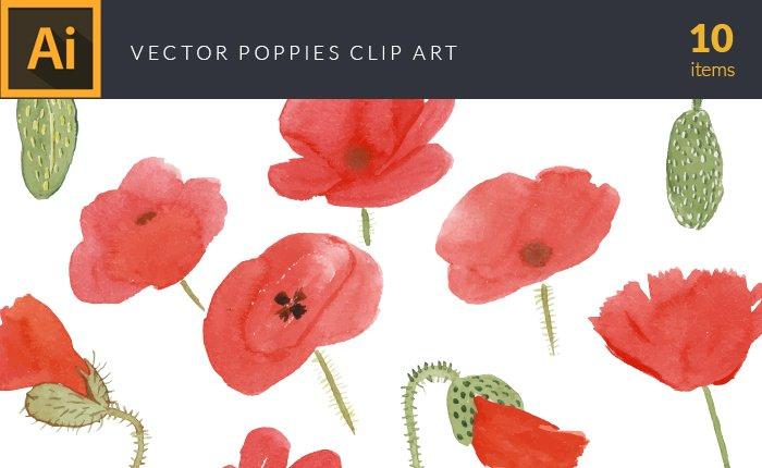 design-tnt-vector-watercolor-poppies-small