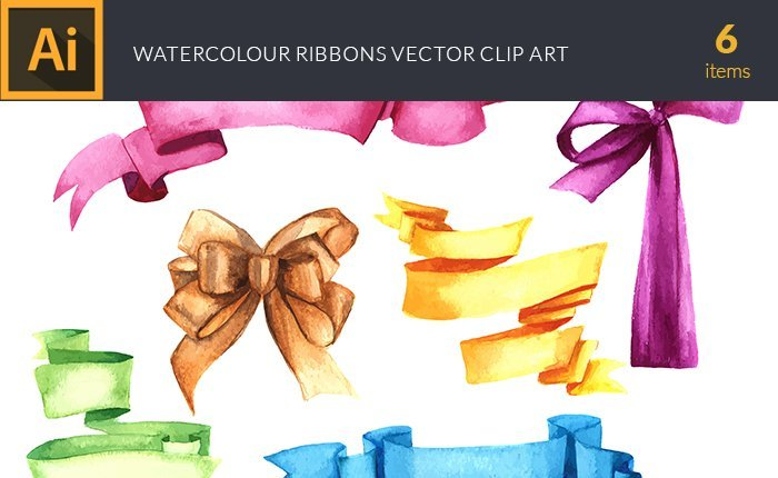 design-tnt-vector-watercolor-ribbons-small