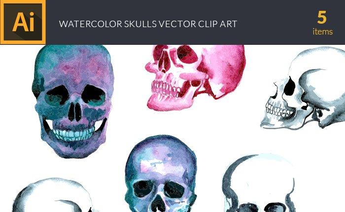 design-tnt-vector-watercolor-skulls-small