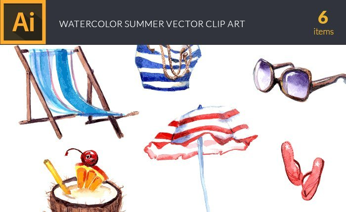 design-tnt-vector-watercolor-summer-small
