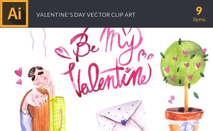 design-tnt-vector-watercolor-valentines-day-small