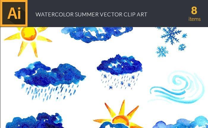 design-tnt-vector-watercolor-weather-small