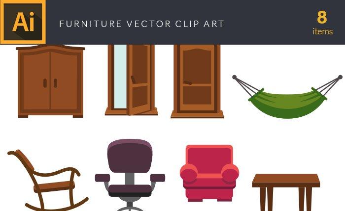 furniture-small