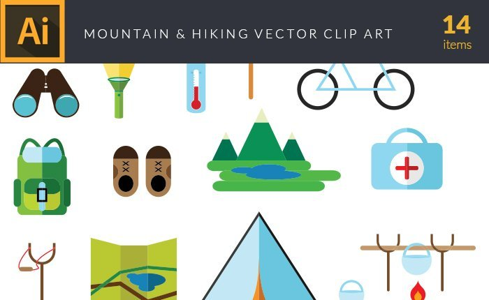 mountain-hiking-small