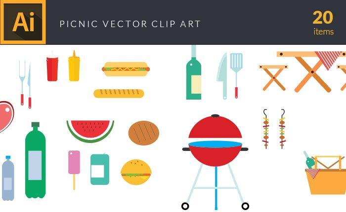 picnic-small