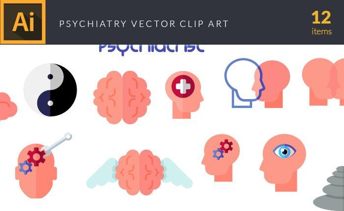 psychiatry-small