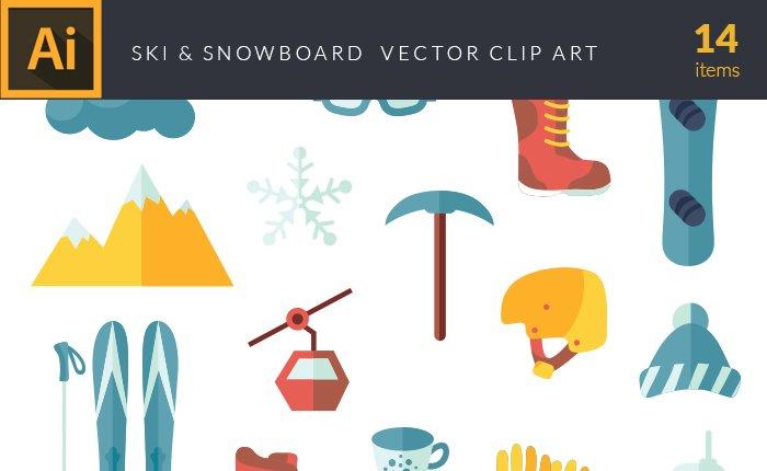 ski-snowboard-small