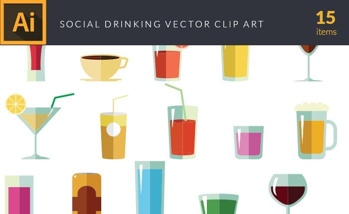 social-drinking-small