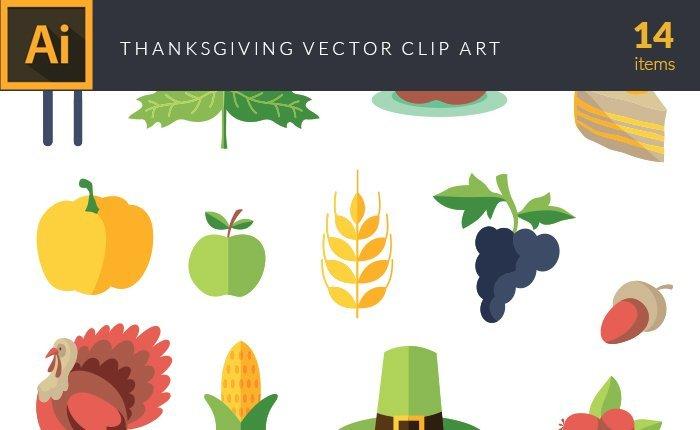 thanksgiving-small