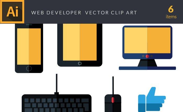 webdeveloper-small
