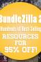 bundlezilla2_preview-02