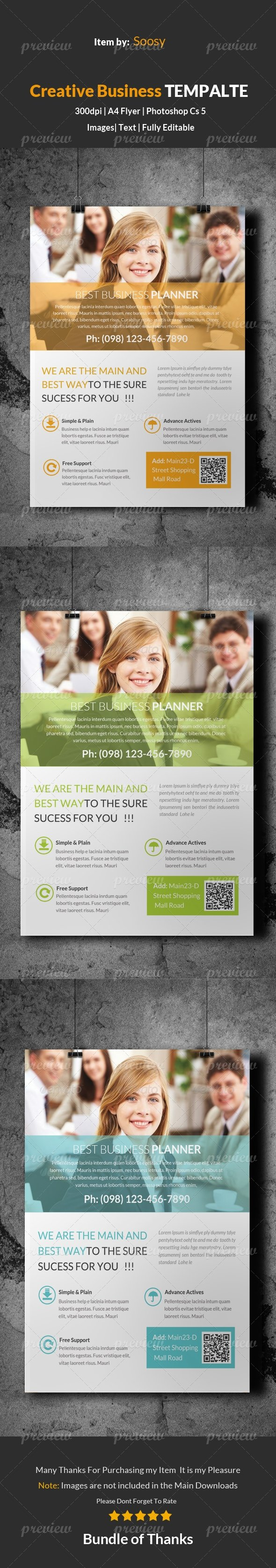 flash 80 corporate event flyer templates extended codegrape 3623 corporate business solution flyer template