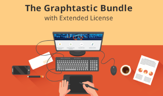 graphtastic-bundle
