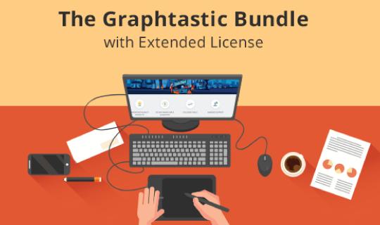 graphtastic-bundle