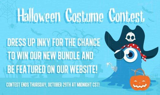 https://www.inkydeals.com/wp-content/uploads/2015/10/inky_halloween_dressup_mail-01.jpg