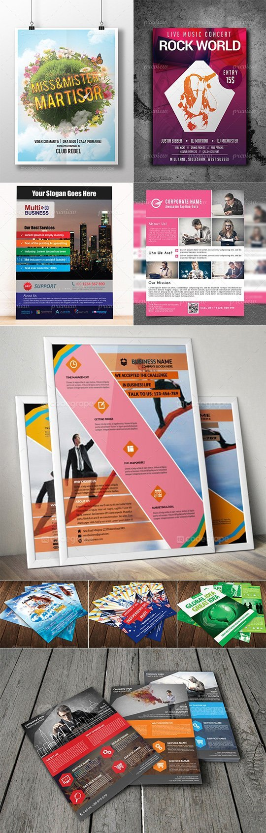 80-corporate-and-event-flyer-templates