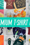 inkydeals-100_premium_t-shirts_preview-01