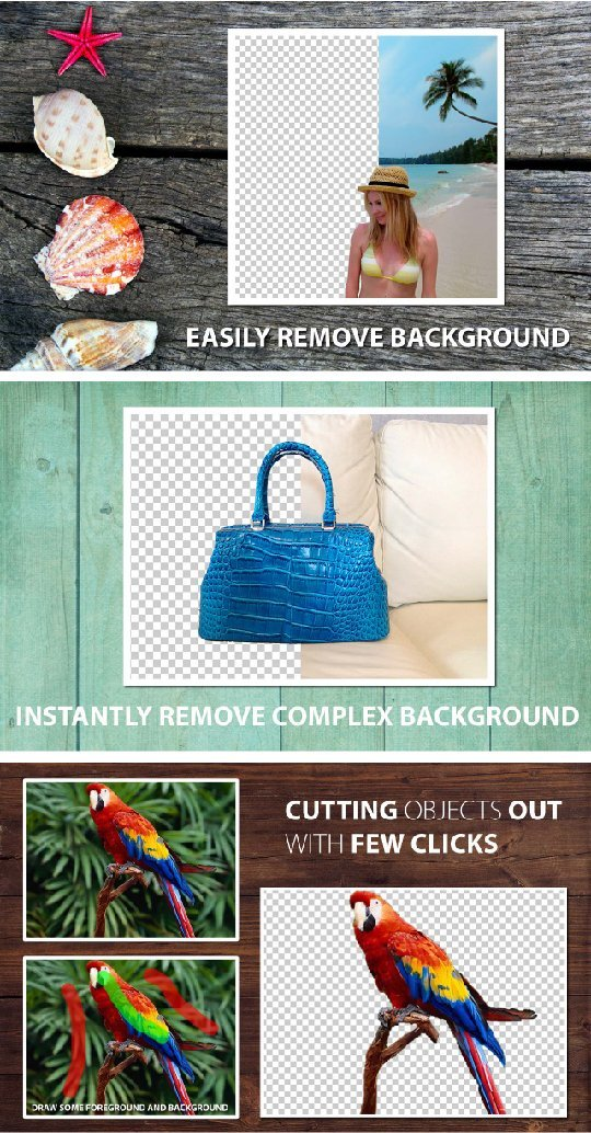 photoscissors-instantly-remove-background-from-your-photos/