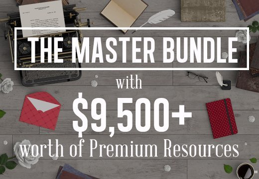inkydeals-the_master_bundle_preview