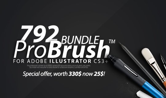 probrush-bundle