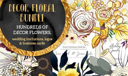 decor-floral-bundle