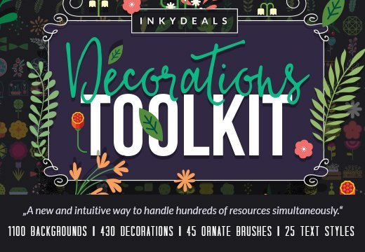 inkydeals-decorations-toolkit-preview-520