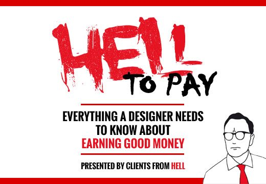 InkyDeals-_Hell-to-Pay-book-preview
