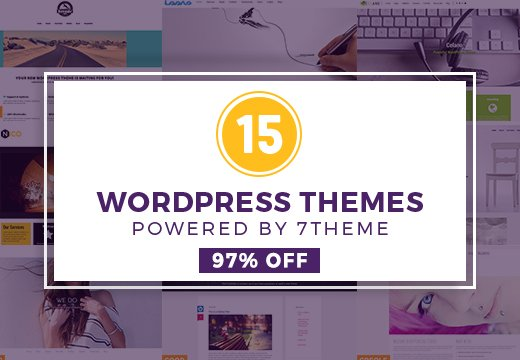 inkydeals-15-wp-themes-7theme-preview
