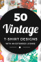 inkydeals-50-vintage-tshirt_designs-preview